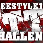 challenge20160921