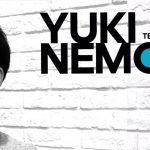 nemoto-yuki2017