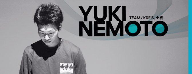 NEMOTO-YUKI2017-2