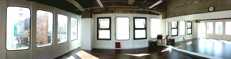SDH_studio