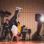 dancefever0213