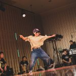 dancefever0557