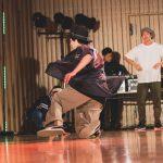 dancefever0592