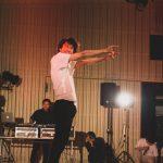 dancefever0907