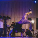 dancefever0915