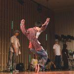 dancefever0926