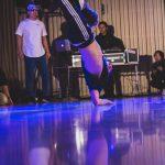 dancefever0950