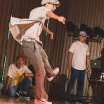 dancefever0963