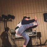 dancefever1011