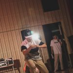 dancefever1049