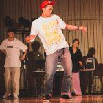 dancefever1119