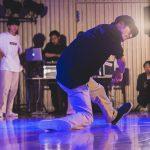 dancefever1127