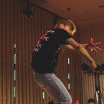 dancefever1227