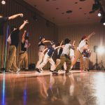 dancefever1316