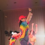 dancefever1349