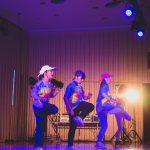 dancefever1388