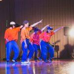 dancefever1392