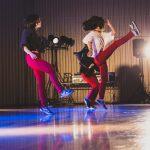 dancefever1544