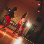 dancefever1551