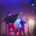 dancefever1567