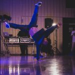 dancefever1775