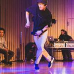 dancefever2033