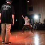 dancefever2048