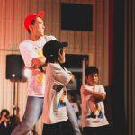 dancefever2088