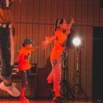 dancefever2126
