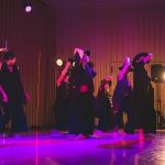 dancefever2159