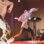 dancefever2212