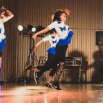 dancefever2299