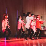 dancefever2338