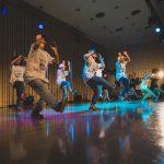 dancefever2391