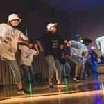 dancefever2415