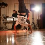 dancefever2513