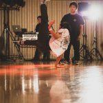 dancefever2516