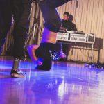 dancefever2541