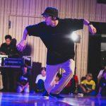 dancefever2558