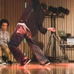 dancefever2563