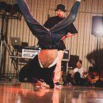 dancefever2568