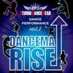 dancema_rise