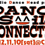 2012年11月10日 Dance Smile Connection2012@郡山#9