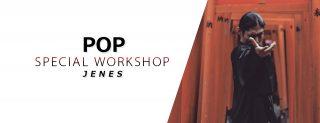 jenes_workshop2017-2