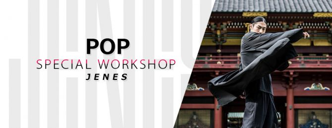 jenes_workshop2017