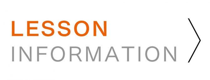 lesson_info