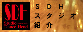 sdh_studio_info