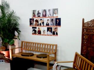 SDHスタジオ