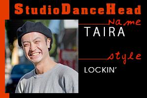 taira201711